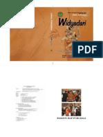 JURNAL WIDYADARI  NO 20 TAHUN XIV OKTOBER 2016.pdf