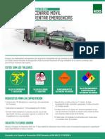 Simulador_Capacitacion.pdf