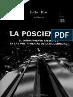 la posciencia u6_t08_moralejo.pdf