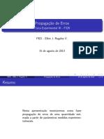 Breve tutorial para propagação de Erros.pdf
