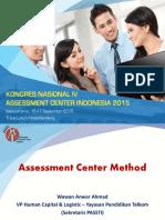 1-1 Assessment Center-Apakah Harus-Bpk.wawan Anwar Ahmad