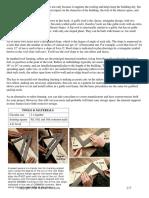 6500 Projetos Para Trabalhar Com Madeira 0217a432