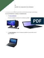 PROGRAMME-INFORMATIQUE.docx