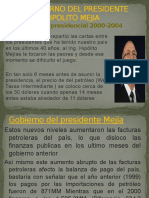 economia dominicana.pptx
