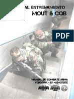 Manual Mout Cqb