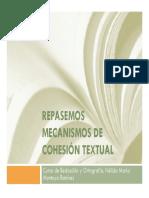 cohesion.pdf