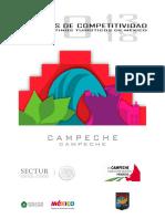 PDF Campeche