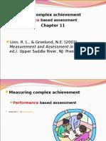 Week_8 9_ Ch_10_ Performance Assessment (1)