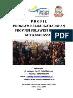 Profil PKH (Mks)2016 Thp 2