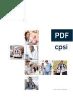 CPSI 15 Annualreportfinal Post