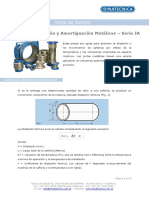 hoja-de-datos-juntas-de-expansiasn-cod-serie-jase-jaso_20130515155401.pdf