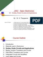 EN1802 Lecture 2,May 2014