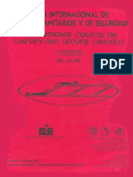 Curso internacional de rellenos sanitarios y de seguridad.pdf