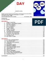 daybyday.pdf-179464905
