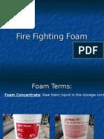 Foam PPT