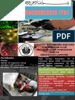 PPT Lap.pengabdian-Rayan.pptx