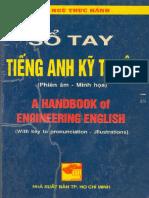 sotaytienganhkythuat-insert.pdf