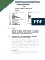 HISTORIA DEL DERECHO PERUANO.doc