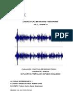 230799780-Actividad-de-Aprendizaje-Nº-3-ruido-jia.pdf