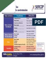 TablaResumen2014.pdf