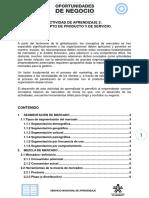 Material de Formación AAP2