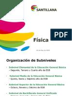 presentacion_nrc_fisica.pdf