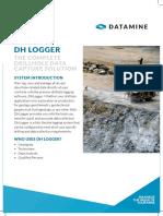 DHLogger_Datasheet