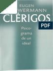 Drewermann,E., Clérigos.pdf