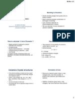 CERAMIC STRUCTURES .pdf