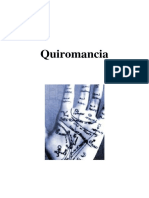 75380206-Quiromancia.pdf