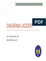 02 Diagram Ladder