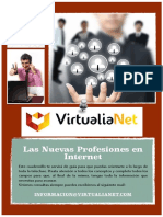 Virtualianet Lasnuevasprofesiones Completo