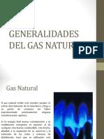 Fisiquimica Gas Naturafl