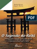 O+Segredo+do+Reiki.pdf