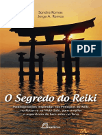 O+Segredo+do+Reiki.pdf