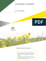 Effective Operational Retail Model.pdf