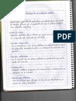 Apuntes Control de Procesos 1