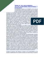 DECRETO SUPREMO 011.2016 MINEDU  AUX.EDUC..docx