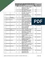 158051902-Bidadi-Applicant-Details.pdf