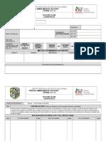 Formato de Planeación Inglés 03oct16 (1)