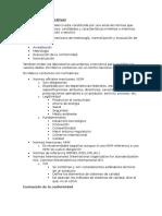 quimica analitica-1