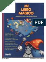 LIBRO MAGICO.pdf
