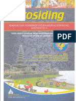 Prosiding Seminar Dan Workshop International Konseling Malindo Ke-4