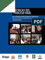 César Reyes - Teoría del Caso (2).pdf