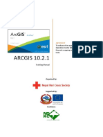 Gis Manuals Final 2016 Aug 25