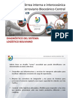 02 Integracion Ferrea Interna(Javier Barreiro)
