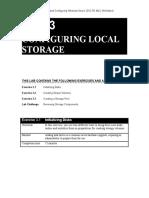 70-410 R2 MLO Worksheet Lab 03