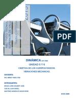 Dinamica Examen U5 y U6 (FINAL)
