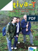 Activa-T 2006