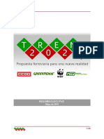 20130500_tren2020_resumen(1)